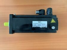 Servo motor Schneider Electric SH100/40080/0/1/00/00/00/00/00