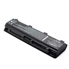 Batterie pa5024u-1brs pa5025u-1brs pa5023u-1br pour TOSHIBA Ordinateur portable