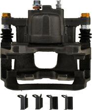 Disc Brake Caliper-OEF3 Rear-Left/Right Autopart Intl 1405-235009 Reman