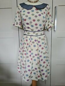 Holly Willoughby Dress Size 14