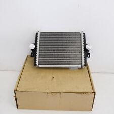 BMW 2 Convertible F23 Coolant Radiator 17117600697 228i 2015 NEW GENUINE