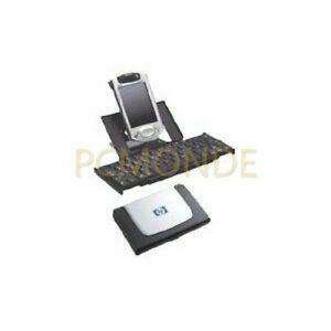 HP Compaq Foldable 249693-031 Keyboard for most iPaq Pocket PC's