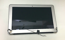 Apple MacBook Air LCD A1370 2010 2011 A1465 2012  Screen Assembly Display New