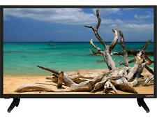 Vizio D24-D1 24-inch LED Smart TV - 1920 x 1080 - 60 Hz - DTS Studio Surround -