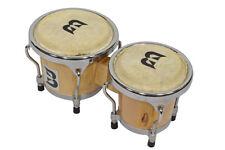 More details for mini bongos 4