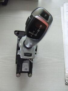 Gangwahlschalter  Automatik BMW X5 E70 X6 E71 E72  9228611