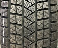 BRAND NEW! 225/55R19 - 225 55 19 - 225/55/19 - FM806 Winter Tires!! In Stock Now
