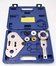 Seat Leon Toledo Altea/XL Alhambra Engine Camshaft Timing Tool 1.8 2.0 TFSI TSI