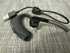 Plantronics Voyager Legend Bluetooth Headset, Works, Please Read! 3884