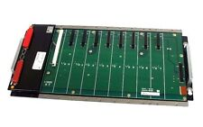 OMRON C500-BI081 EXPANSION RACK BASE UNIT 8SLOT 3G2A5-BI081