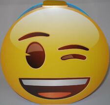 Diorama Ferrero Emoji