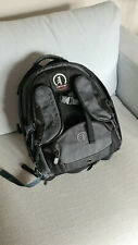 Tamrac 5585 Expedition 5x. Camera Backpack - in black