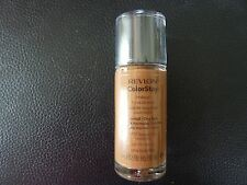 Revlon ColorStay Normal Dry Skin Makeup/Foundation- Cappuccino #410 - New/Sealed