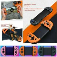 Flydigi Wee 2T Wireless Gamepad Extended Game Controller Shooter For IOS Android