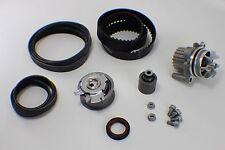 OEM VW Deluxe Timing Belt Kit 2.0 B5.5 Passat BHW TDI Diesel '04-05