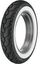 MU85B-16 WWW (77H) Dunlop D402 Rear Motorcycle Tire Mu85b16 3019-23 31-4939