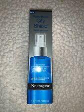 Neutrogena Hydro Boost City Shield Facial Gel Mist 3.3 oz.