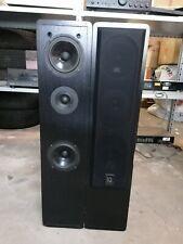 I.Q 2160 AT   Loudspeaker Lautsprecher