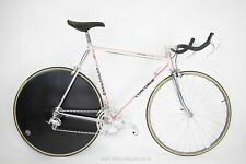 56cm Concorde Colombo Vintage c.1989 Time Trail Low Pro Race Bike