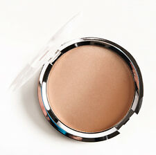 IT Cosmetics OMBRE RADIANCE BRONZER - WARM RADIANCE - New in Box