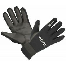 SEAC Tropic Plus Neoprene Gloves