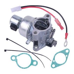 Carburetor Carb Fit For Kohler Engines 20 853 95-S 2085371-S 19-22HP SV590 mu