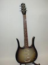 Danelectro Longhorn Electric Guitar FREE STRAP