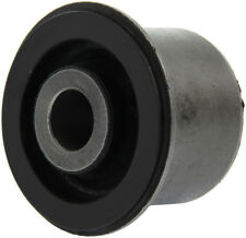 Suspension Control Arm Bushing-RWD, Front Coil Front Upper Centric 602.66002