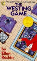 The Westing Game Paperback Book