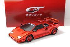 1:18 GT Spirit Koenig Specials Lamborghini Countach NEW bei PREMIUM-MODELCARS