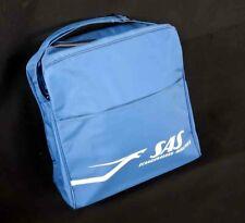 Scandinavian Airlines SAS   original  Flight Bag