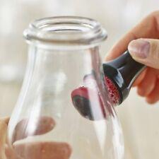 Magnetischer Karaffenreiniger, Gefäßreiniger - in diversen Farben erhältlich