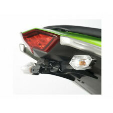 4450265 - Support de plaque R&G RACING Kawasaki Z1000SX
