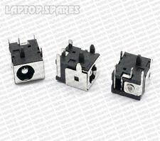 DC Potenza Presa Jack Porta DC066 Fujitsu Esprimo V5505 V5515 V5535 2.5 mm Pin
