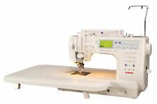 Janome Memorycraft Sewing Embrodiery Machine Professional 6600P Computerised