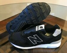 competitive price 5ac0f 858dd New Balance New Balance 1400 Series Athletic Shoes for Men ...