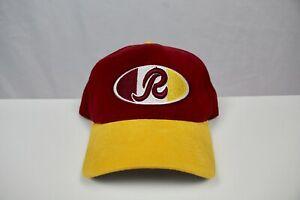 Vintage Washington Football Team Starter Hat