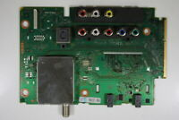 """SONY 55"""" KDL-55W950B A-1978-738-A TUS Tuner Board Unit"""