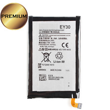 Motorola Moto Battery Replacement Part X2 Xt1092 Ey30