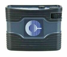 Clear-Com RS701 Single Channel Intercom Beltpack