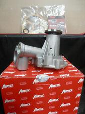 MISUBISHI L200 2.5D Water Pump AIRTEX QUALITY PART 7117
