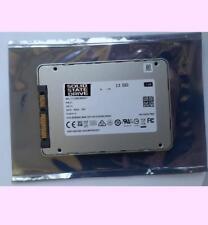 Asus Eee PC 1101HA, 1101HA (Seashell ), 250GB SSD Festplatte für