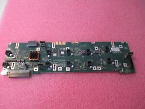 XYRATEX XYUL 0950994-03 SAS Backplan Adapter Card