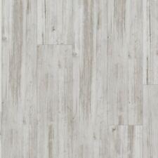 Gerflor Senso Lock 20 | 0675 Wood 2 / 1 95 M²