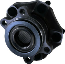 Wheel Bearing and Hub Assembly Front Autopart Intl 1411-556352