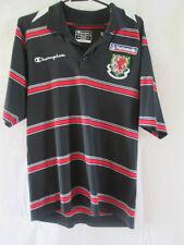 Gales formación Camiseta De Fútbol Talla / 13306