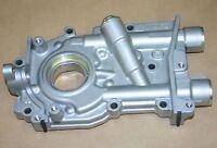Genuine OEM Subaru JDM 12mm EJ Oil Pump STi WRX Legacy Turbo Impreza Forester