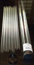 Lee Pro 1000/Load Master Progressive Press Case Feeder Tubes Pack of 7  # 90661