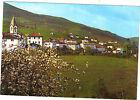 Espagne - cpsm - VALCARLOS (Navarra) - Vista panoramica
