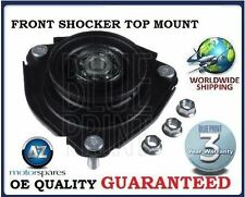 FOR TOYOTA RAV 4 2.0i 1995-2000 NEW FRONT SHOCKER TOP MOUNT MOUNTING